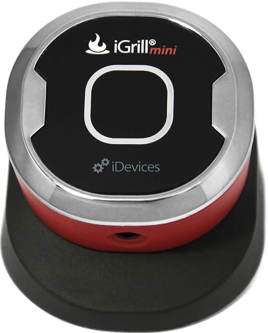 iDevices iGrill mini digitale thermometer